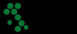Logo LIFE MAGIS