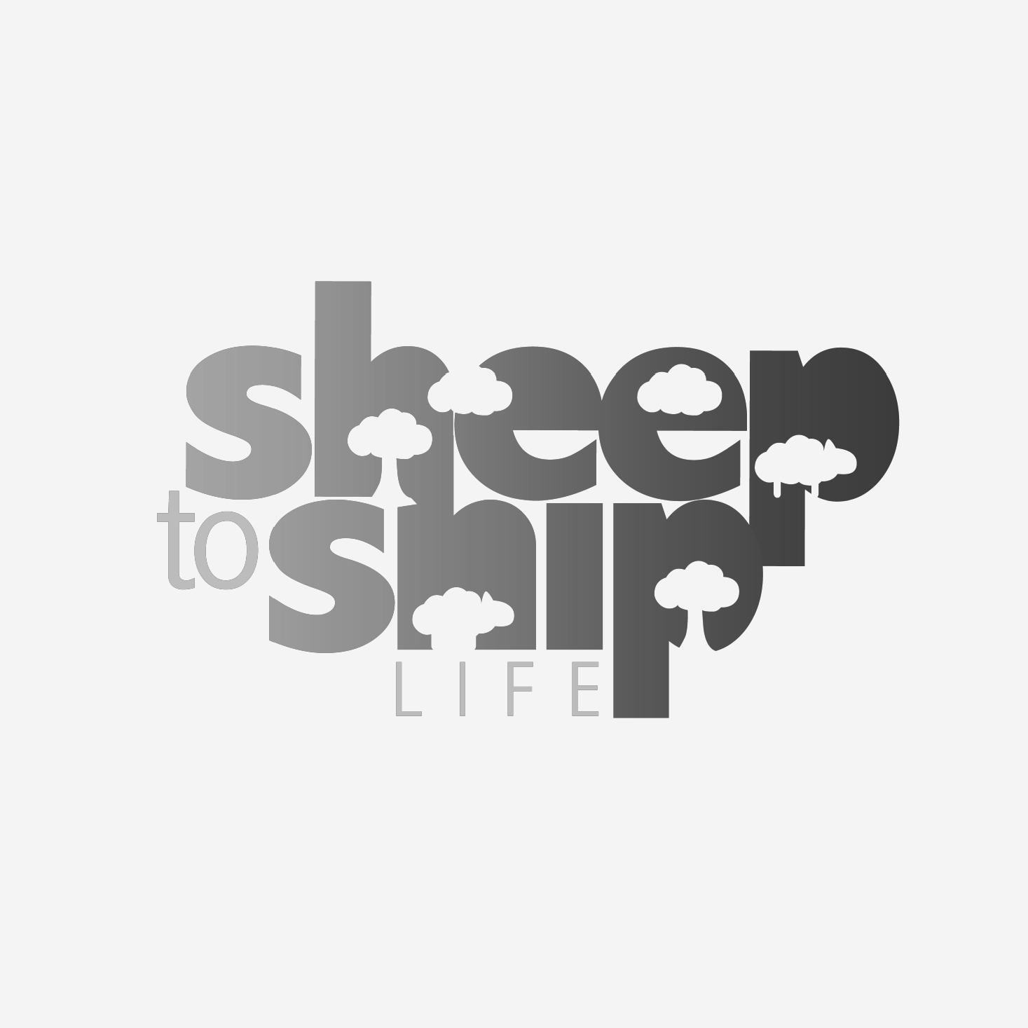 SheepToShip LIFE