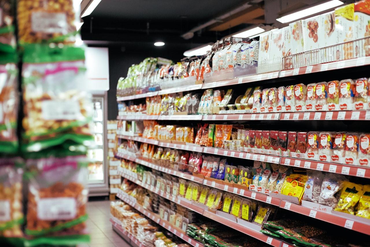 """Report del progetto LIFE MAGIS sul comportamento del consumatore """"verde"""""""
