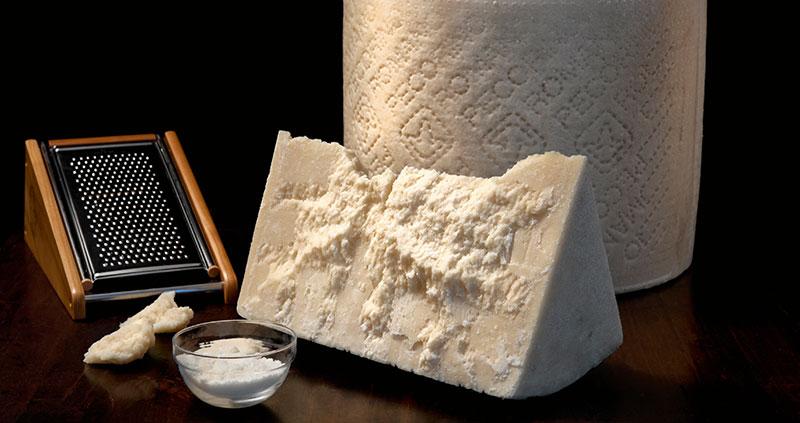 formaggio-ovino