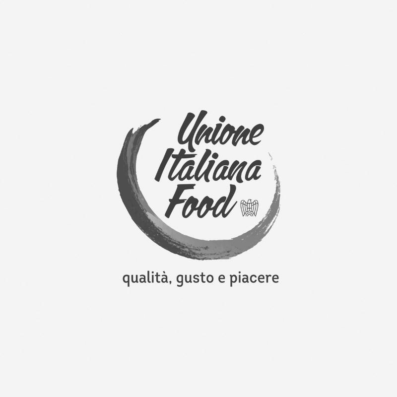 UNIONE ITALIANA FOOD