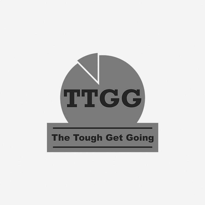LIFE TTGG